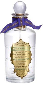 Penhaligon's Lavandula Parfumovaná voda tester pre ženy 100 ml
