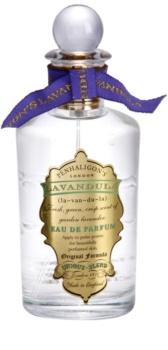 Penhaligon's Lavandula parfumovaná voda tester pre ženy