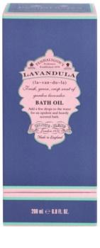 Penhaligon's Lavandula Bad producten  voor Vrouwen  200 ml