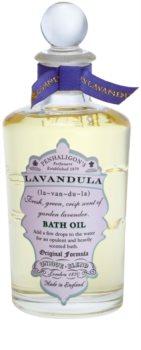 Penhaligon's Lavandula produit pour le bain pour femme 200 ml