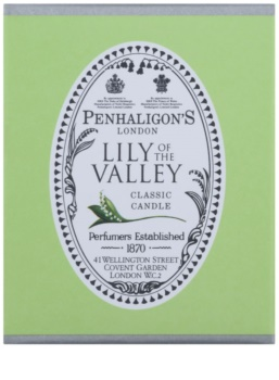 Penhaligon's Lily of the Valley lumanari parfumate  140 g