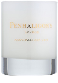 Penhaligon's Lily of the Valley vonná svíčka 140 g