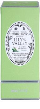 Penhaligon's Lily of the Valley eau de toilette nőknek 100 ml