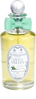 Penhaligon's Lily of the Valley toaletná voda pre ženy 100 ml