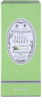 Penhaligon's Lily of the Valley pripravek za kopel za ženske 200 ml