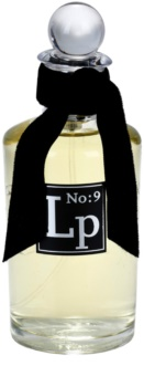 Penhaligon's LP No: 9 for Men Eau de Toillete για άνδρες 100 μλ