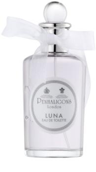 Penhaligon's Luna eau de toilette unisex 100 ml