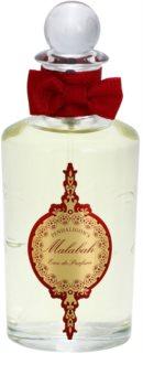 Penhaligon's Malabah Eau de Parfum for Women 100 ml