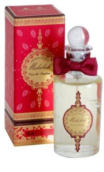 Penhaligon's Malabah eau de parfum pour femme 50 ml