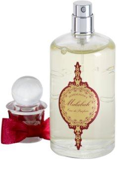 Penhaligon's Malabah Eau de Parfum Damen 50 ml