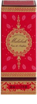 Penhaligon's Malabah woda perfumowana dla kobiet 50 ml