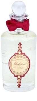 Penhaligon's Malabah eau de parfum teszter nőknek 100 ml