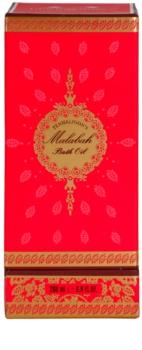 Penhaligon's Malabah Badeschaum für Damen 200 ml