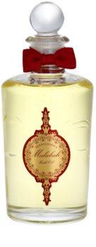 Penhaligon's Malabah Badeschaum Damen 200 ml