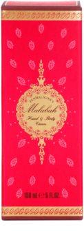 Penhaligon's Malabah tělový krém pro ženy 150 ml