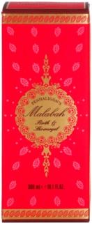Penhaligon's Malabah Duschgel für Damen 300 ml