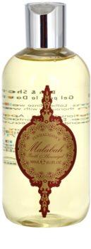Penhaligon's Malabah Douchegel voor Vrouwen  300 ml