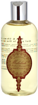 Penhaligon's Malabah gel za prhanje za ženske 300 ml