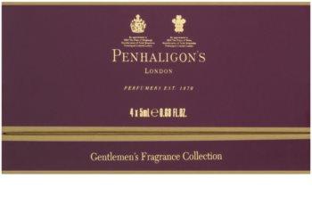 Penhaligon's Mini zestaw upominkowy I.