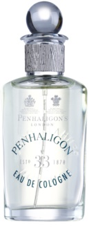 Penhaligon's No. 33 Eau de Cologne for Men 50 ml