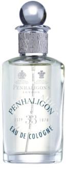 Penhaligon's No. 33 kölnivíz férfiaknak 50 ml