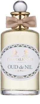 Penhaligon's Oud de Nil Eau de Parfum voor Vrouwen  100 ml