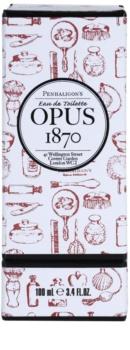 Penhaligon's Opus 1870 eau de toilette pentru barbati 100 ml