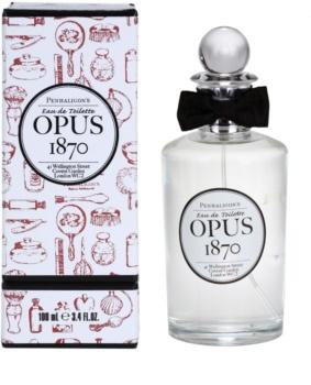 Penhaligon's Opus 1870 toaletna voda za moške 100 ml