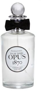 Penhaligon's Opus 1870 Eau de Toilette for Men 100 ml