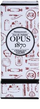 Penhaligon's Opus 1870 toaletní voda pro muže 50 ml