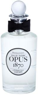 Penhaligon's Opus 1870 woda toaletowa tester dla mężczyzn 100 ml