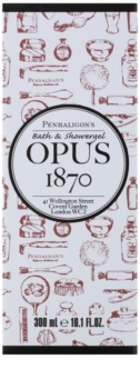 Penhaligon's Opus 1870 gel de dus pentru barbati 200 ml
