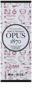 Penhaligon's Opus 1870 Shower Gel for Men 200 ml