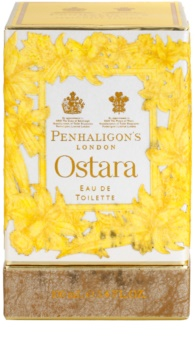 Penhaligon's Ostara eau de toilette pour femme 100 ml