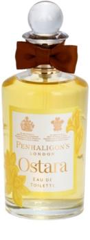 Penhaligon's Ostara Eau de Toilette for Women 100 ml