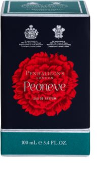 Penhaligon's Peoneve парфумована вода для жінок 100 мл