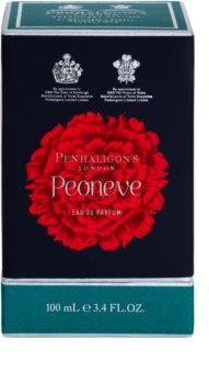 Penhaligon's Peoneve eau de parfum pentru femei 100 ml