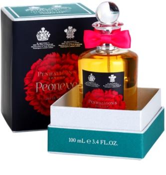 Penhaligon's Peoneve Eau de Parfum für Damen 100 ml