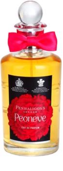 Penhaligon's Peoneve eau de parfum pour femme 100 ml