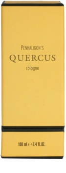 Penhaligon's Quercus agua de colonia unisex 100 ml