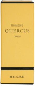 Penhaligon's Quercus kolinská voda unisex 100 ml
