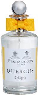 Penhaligon's Quercus Eau de Cologne unisex 100 ml