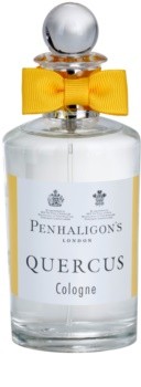 Penhaligon's Quercus woda kolońska unisex 100 ml