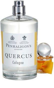 Penhaligon's Quercus kölnivíz unisex 100 ml