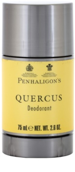 Penhaligon's Quercus Deodorant Stick unisex 75 ml