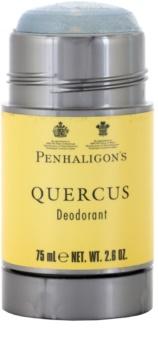 Penhaligon's Quercus dezodorant w sztyfcie unisex 75 ml