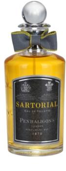 Penhaligon's Sartorial Eau de Toilette für Herren 100 ml