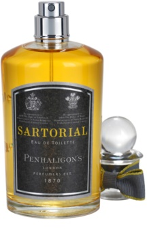 Penhaligon's Sartorial toaletná voda pre mužov 100 ml