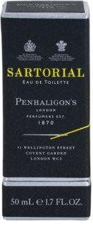 Penhaligon's Sartorial toaletní voda pro muže 50 ml