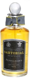 Penhaligon's Sartorial eau de toilette teszter uraknak 100 ml